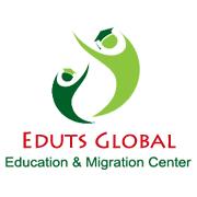 EDUTS GLOBAL
